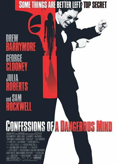 Confessions-of-a-Dangerous-Mind-(2002)-cover