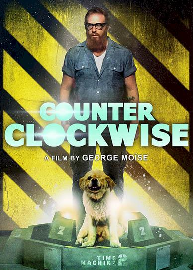 Counter-Clockwise-(2016)-cover