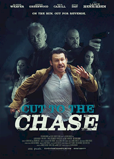 Cut-to-the-Chase-(2016)-cover