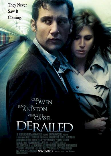 Derailed-(2005)-cover