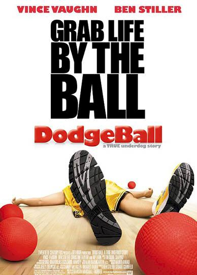 Dodgeball-A-True-Underdog-Story-(2004)-cover