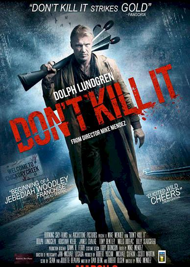 Don't-Kill-It-(2016)-cover