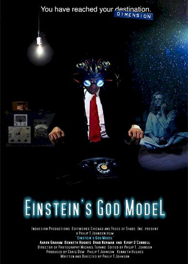 Einsteins-God-Model-(2016)-cover