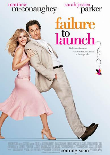 Failure-to-Launch-(2006)-cover