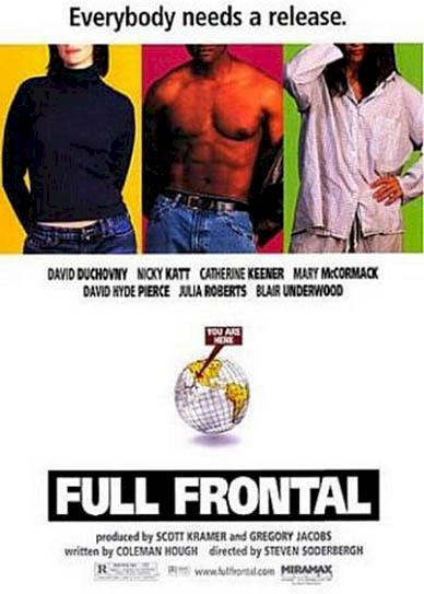 Full-Frontal-(2002)-cover