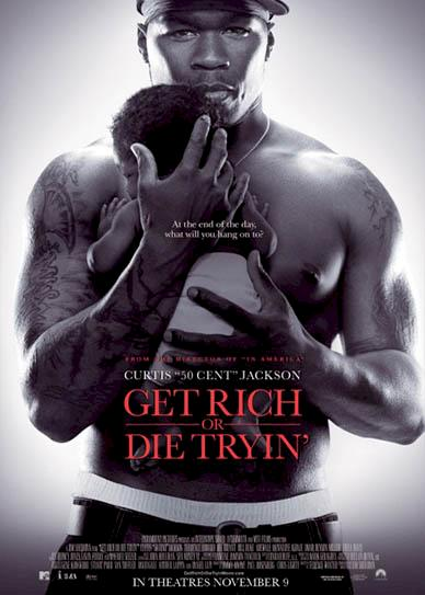 Get-Rich-of-Die-Tryin-(2005)-coover