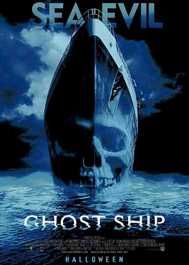 Ghost-Ship-(2002)-cover