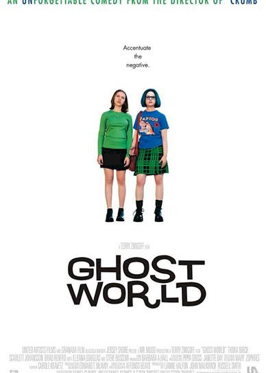 Ghost-World-(2001)-cover