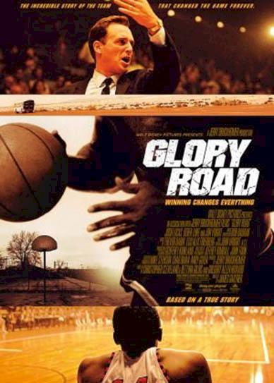 Glory-Road-(2006)-cover