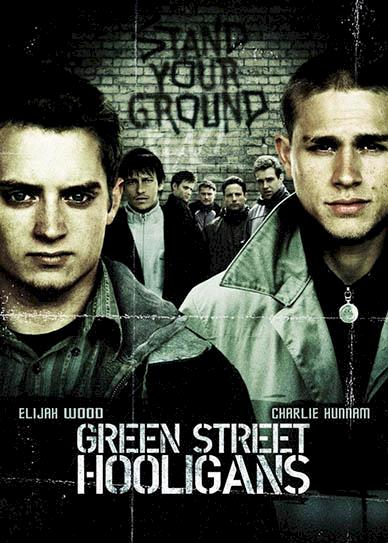 Green-Street-Hooligans-(2005)-cover