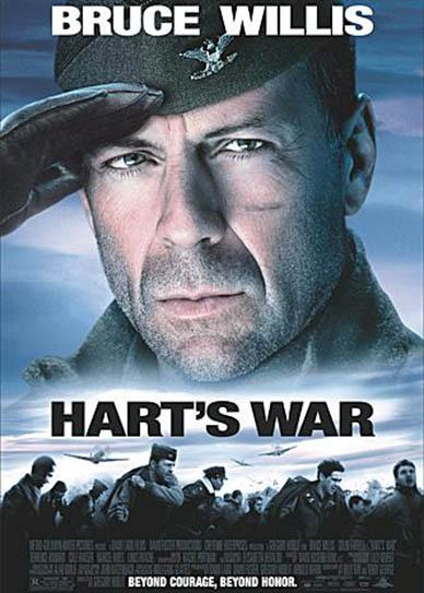Harts-War-(2002)-cover