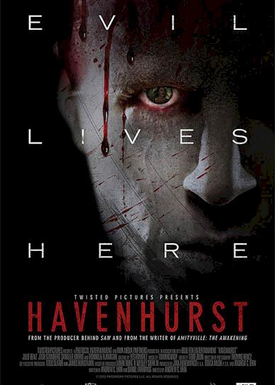Havenhurst-(2016)-cover