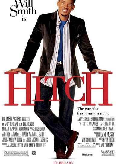 Hitch-(2005)-cover