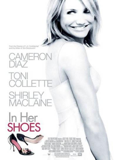 In-Her-Shoes-(2005)-cover