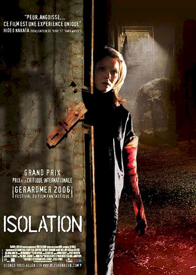 Isolation-(2005)-cover