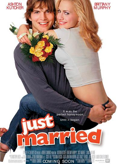 Just-Married-(2003)-cover