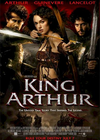 King-Arthur-(2004)-cover