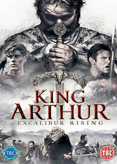 King-Arthur-Excalibur-Rising-(2017)-cover
