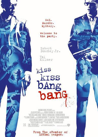 Kiss-Kiss-Bang-Bang-(2005)-cover
