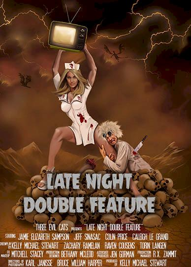 Late-Night-Double-Feature-(2016)-cover