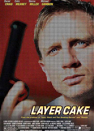 Layer-Cake-(2004)-cover