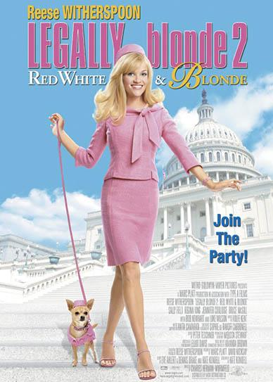 Legally-Blonde-2-Red-White-and-Blonde-(2001)-cover