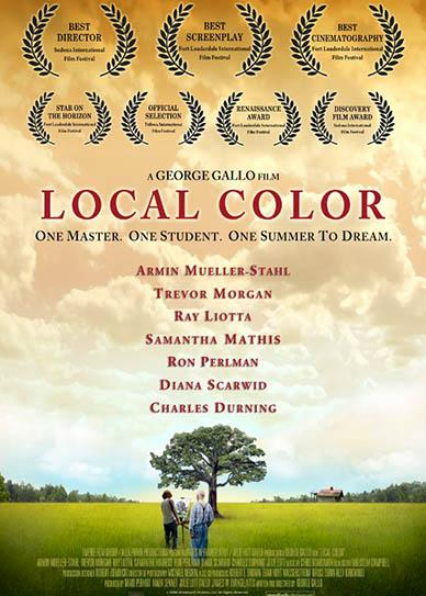 Local-Color-(2006)-cover
