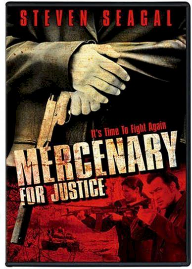 Mercenary-for-Justice-(2006)-cover