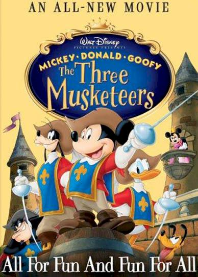 Mickey,-Donald,-Goofy-The-Three-Musketeers-(2004)-cover