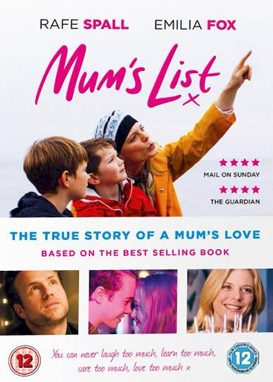 Mum's-List-(2016)-cover