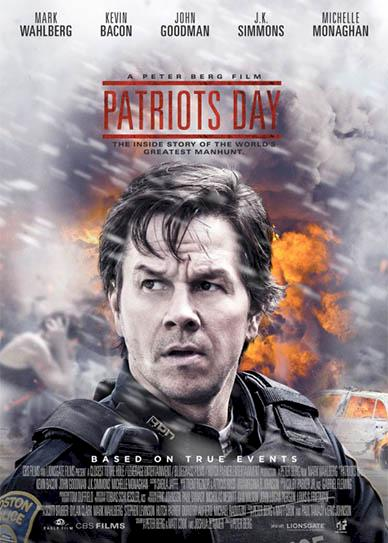 Patriots-Day-(2016)-cover