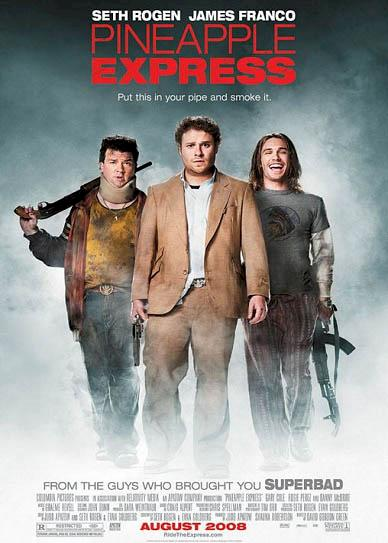 Pineapple-Express-(2008)-coverds