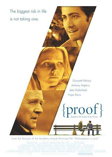Proof-(2005)-cover