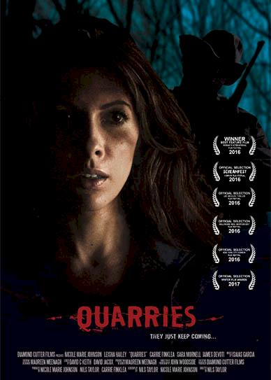 Quarries-(2016)-cover