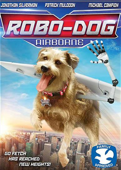 Robo-Dog-Airborne-(2017)-cover