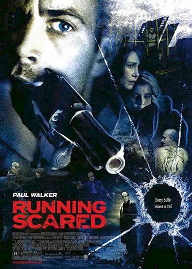 Running-Scared-(2006)-cover