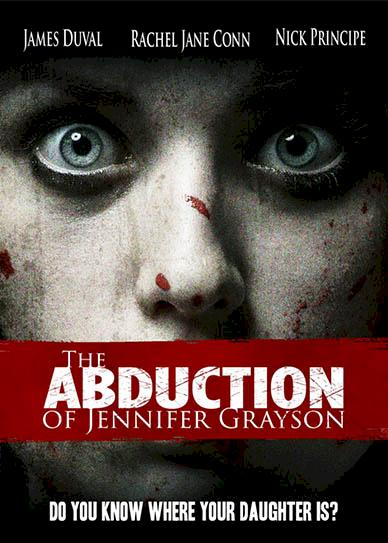 The-Abduction-of-Jennifer-Grayson-(2017)-cover