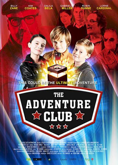 The-Adventure-Club-(2017)-cover