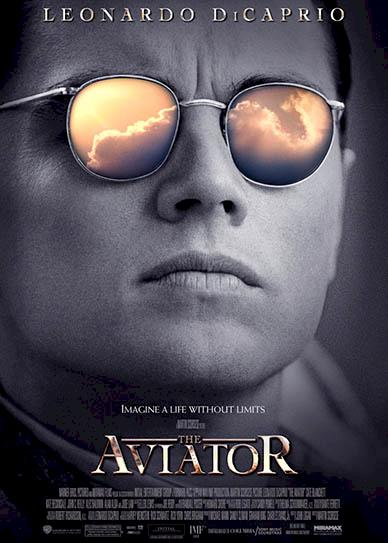 The-Aviator-(2004)-cover