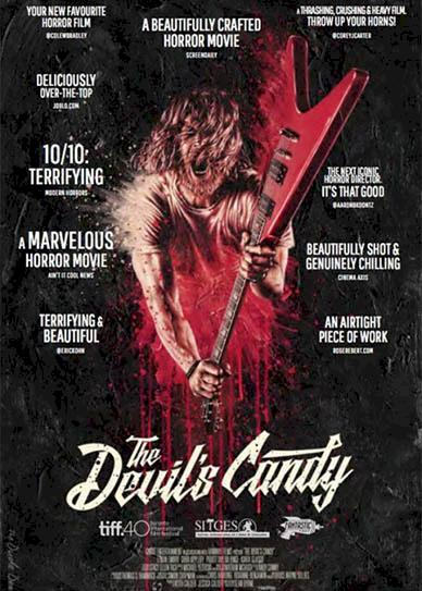 The-Devil's-Candy-(2015)-cover