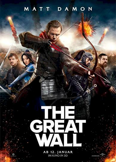The-Great-Wall-(2016)-cover