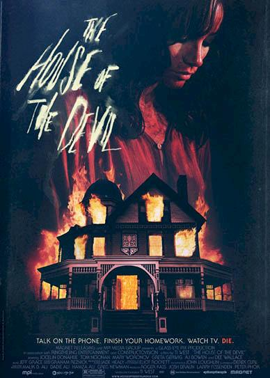 The-House-of-the-Devil-(2009)-cover