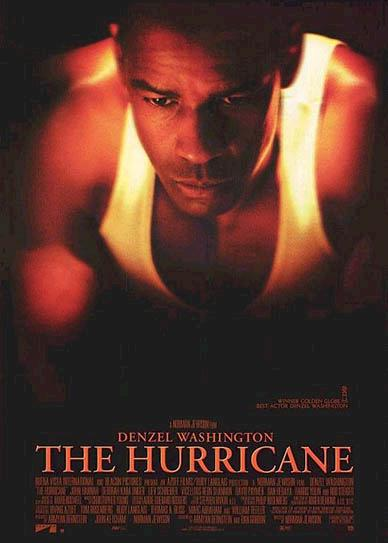 The-Hurricane-(1999)-cover