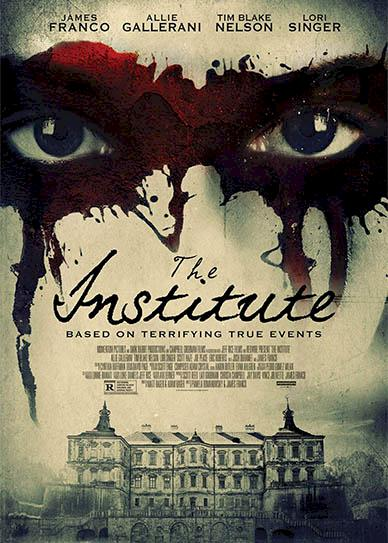 The-Institute-(2017)-cover