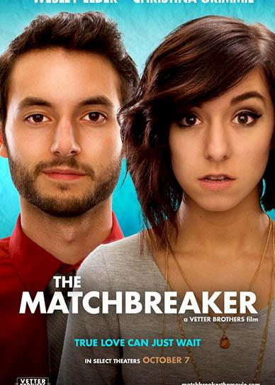 The-Matchbreaker-(2016)-cover