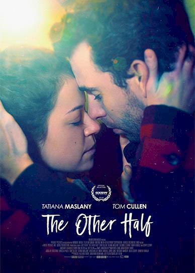 The-Other-Half-(2016)-cover