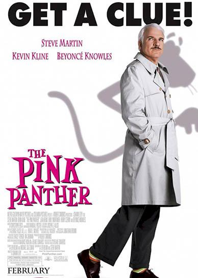 The-Pink-Panther-(2006)-cover
