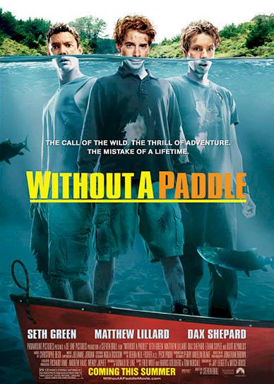 Without-a-Paddle-Nature's-Calling-(2004)-cover