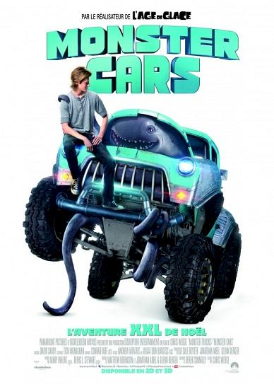 monster_trucks_ver3