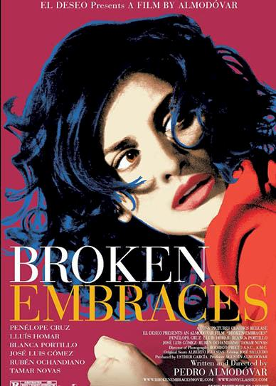 Broken-Embraces-(2009)-cover